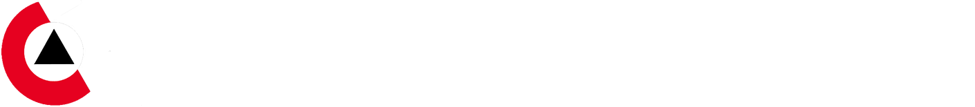 Association Canadienne des Entrepreneurs en Ascenseurs